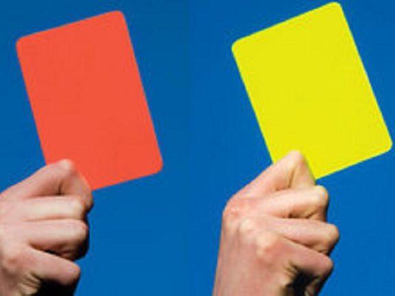 gele_rode_kaarten