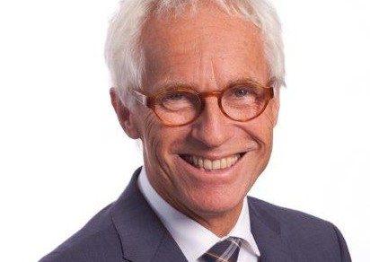 Anton Witte - Asito