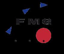 FMG - logo