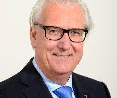 Albert van Wijk - Dolmans