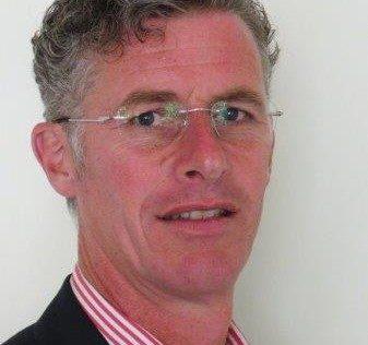 Richard van Rijswijk - Emotivate Consultants of Change