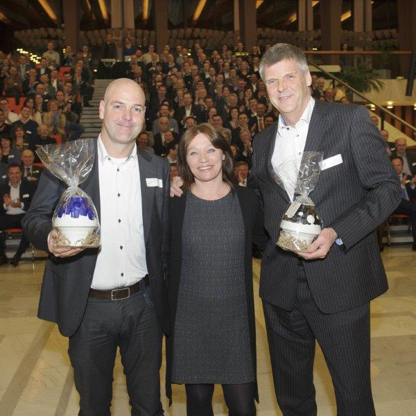 TH&P - Arnhems Compliment 2015