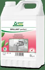 green care PROFESSIONAL Briljant perfect