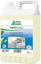 green care PROFESSIONAL Energy Perfect