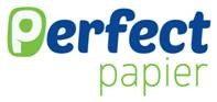 Perfect Papier