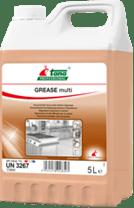 Werner & Mertz Grease Multi