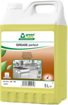 Werner & Mertz Grease Perfect