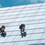 9 juni: Hijman Glas-Geveldag