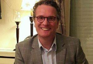 FMGezondheidszorg - Bastiaan Willekes