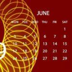 Viert Nederland in 2019 De Dag van de Schoonmaker op 14 of 15 juni?
