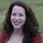 """Jury- en bestuurslid Golden Service Awards Tirza Dingelstad: """"Het is een feestje!"""""""