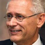 """Charles Scholte (SVS) over toekomst schoonmaak: """"Eisen aan schoonmaker nemen steeds verder toe"""""""