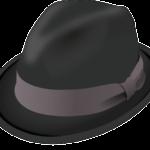 ABSU: hoed af voor professioneel schoonmaakpersoneel